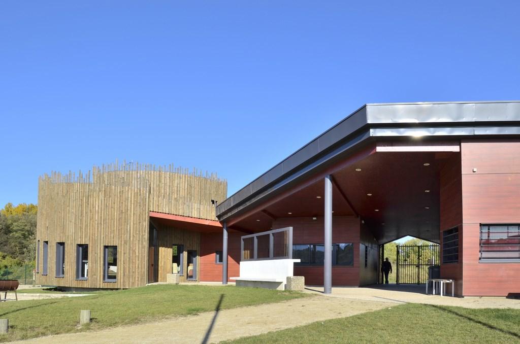 agence d architecture cabinet d architectes 224 lognes pr 232 s de melun en seine et marne et de